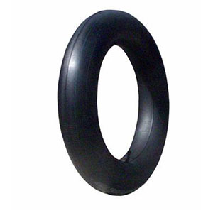 Tractor Tire Tube (TR87)